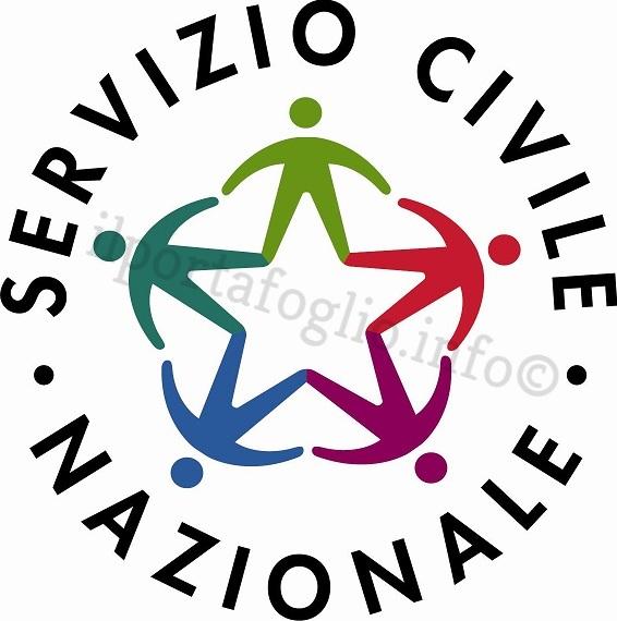 Servizio Civile In Italia E All'Estero (Bandi E Progetti