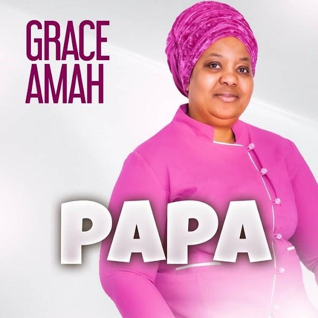 Grace Amah - Papa