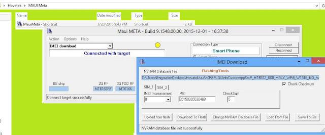 Modem-Meta-Tool-Download