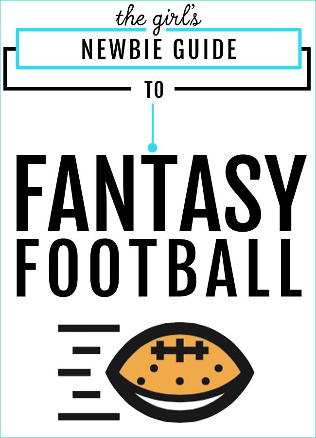 fantasy football team names for girls 2014 venus trapped