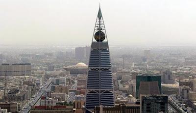 Saudi Arabia becomes 1st Arab country to get FATF Membership
