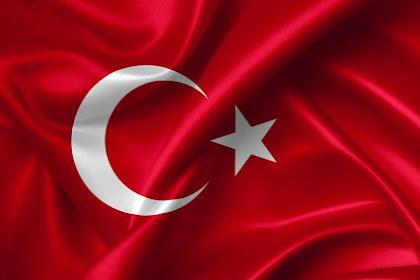 Turkey Free IPTV M3u Playlist 25/08/2019