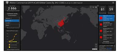 https://gisanddata.maps.arcgis.com/apps/opsdashboard/index.html#/bda7594740fd40299423467b48e9ecf6