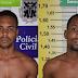 HPP prende irmãos homicidas acusados de tortura e matar jovem no Novo Horizonte