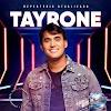 Tayrone - Promocional 2021 - Setembro - Repertório Atualizado
