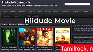 Hidude movies download latest hindi, Tamil, telgu,malyalum,Kannada, movies full  Hd