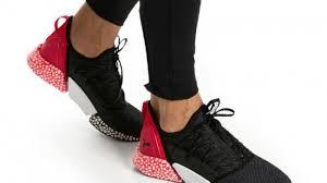 Kelebihan Memakai Sepatu Puma untuk Melakukan Olahraga