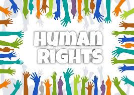Instrumen Hak Asasi Manusia (HAM) Internasional Beserta Penjelasannya Terlengkap