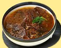 resep-dan-cara-membuat-semur-kecap-daging-sapi-yang-enak-dan-lezat