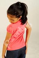 Obat Herbal Keputihan Pada Anak Yang Alami