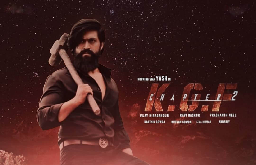 download kgf chapter 2 full movie in hindi dubbed