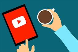 5 Aplikasi Download YouTube Terbaik Untuk Android