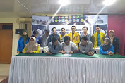 BEM Se-Kota Serang Minta Semua Kepala Daerah Serukan Persatuan Demi Keutuhan NKRI.