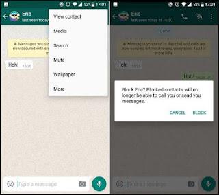 شرح, الوظائف, الأساسية, لتطبيق, التراسل, والمحادثات, واتس, اب, WhatsApp