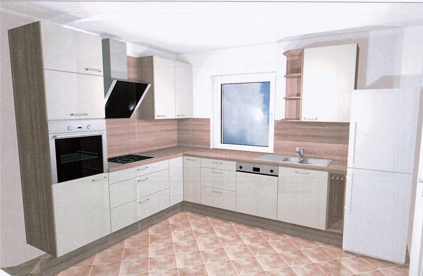 k che aktuell. Black Bedroom Furniture Sets. Home Design Ideas