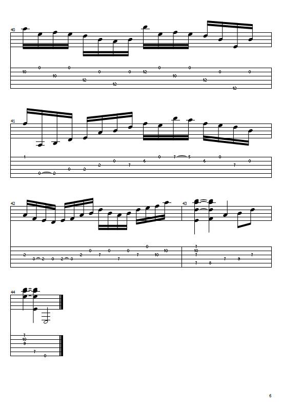 Sakura Tabs Yuquijiro Yocoh. How To Play Sakura Tabs On Guitar/ Sakura Free Tabs /Yuquijiro Yocoh Music Sakura. Yuquijiro Yocoh - Sakura