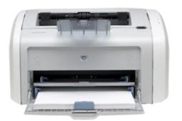 Download Driver Printer HP 1020 Gratis