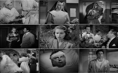 Ana (1951) Anna