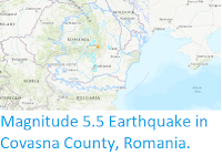 https://sciencythoughts.blogspot.com/2018/10/magnitude-55-earthquake-in-covasna.html