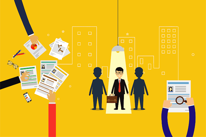 5 Reasons Why Your HR Strategies Must Align With A Company's Business Strategies
