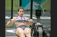 Weight Training for Women: Benefits and Common Misconceptions : Myth 2