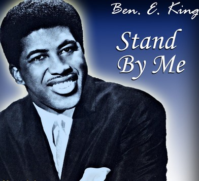 Lirik Lagu Stand By Me Ben E. King Asli dan Lengkap Free Lyrics Song