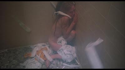 Carrie (1976), descargar y ver online en español y VOSE