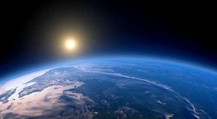 NASA: Η Γη «παγιδεύει» διπλάσια θερμότητα από το 2005