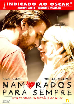 Namorados%2BPara%2BSempre Download Namorados Para Sempre   DVDRip Dual Áudio Download Filmes Grátis