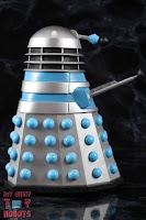 2015 Skaro Dalek Custom 04