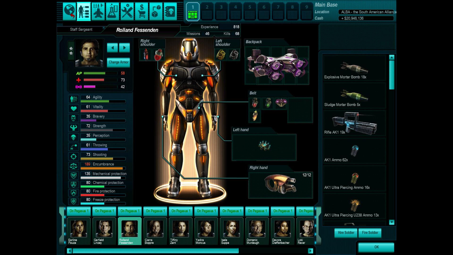 ufo2-extraterrestrials-pc-screenshot-3