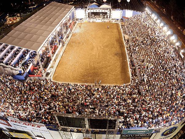 Arena-de-rodeio-de-São-José-do-Rio-Preto
