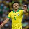 www.seuguara.com.br/Casemiro/seleção brasileira/Copa América/