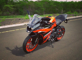 ktm rc 125, ktm rc 125 2019, ktm rc 125 review, rc 125 review, ktm rc 125 specification,ktm rc 125 price in india, ktm rc 125 price in india, ktm rc 125 price in bangladesh