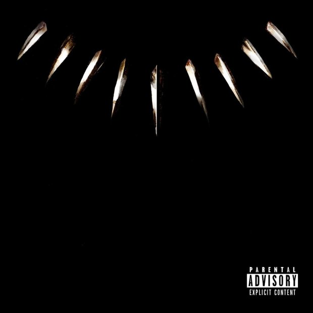 MP3: The Weeknd Ft. Kendrick Lamar – Pray For Me #Arewapublisize