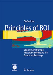 Principles of BOI