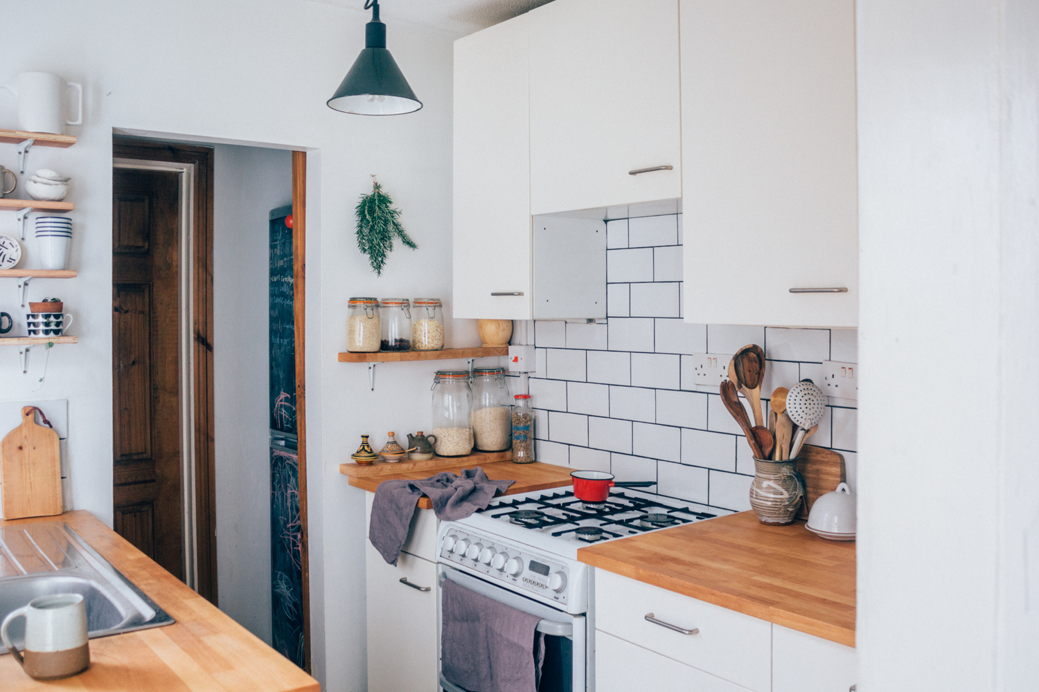 kitchen makeover companies the home and store inspiration make do mend