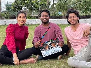 Ajay devgn ki 100 vi  film Tanhaji bollywood gossips in hindi upcoming bollywood movies media kesari मीडिया केसरी