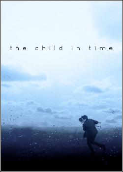 The Child in Time Dublado
