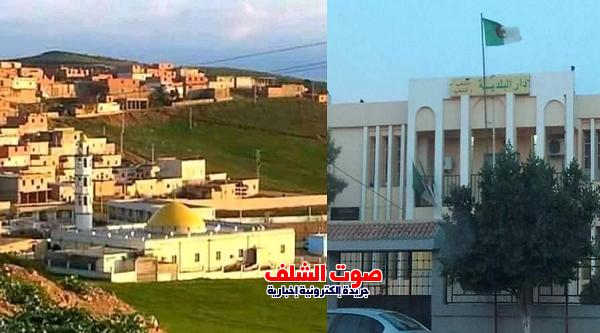 بلدية مصدق .. عنوان للتهميش التنموي