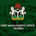 Nigeria's Debt Hit N21.7 trillion In 2017