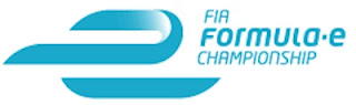 Formula E 2021