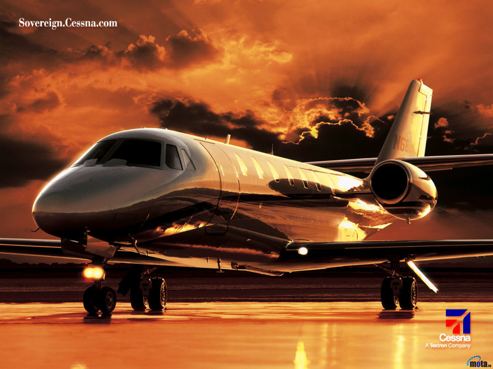 Private Jets HD Wallpapers  HDWallpapers360  HD