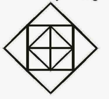 Find Number of Triangles in this picture