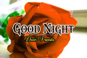 Beautiful Good Night 4k Images For Whatsapp Download 153