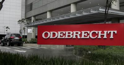 Executivos da Odebrecht dizem ter dado R$ 100 milhões ao PT
