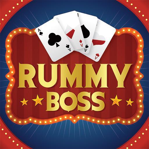 Rummy Boss