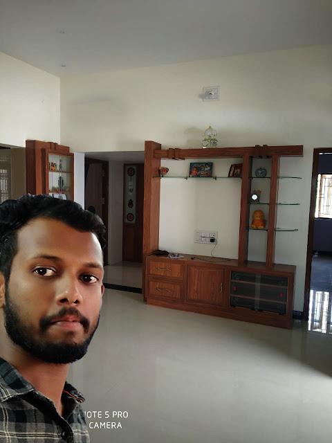 Pvc Tv Showcase Tv Cabinet Furniture Online Balabharathi