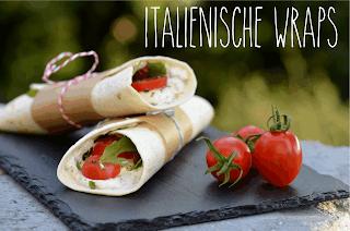 http://melinas-suesses-leben.blogspot.de/2014/08/wraps-mal-italienisch-veggie.html