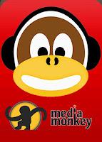 برنامج ميديا مانكي 2020 Media Monkey | احد أفضل برامج الملتيمديا فهو يعمل على إدارة الموسيقى باكملها